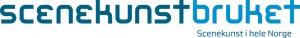 NSKB_logo2